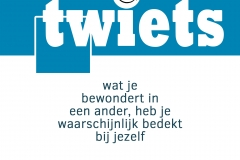 twiets 3