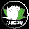 Rames