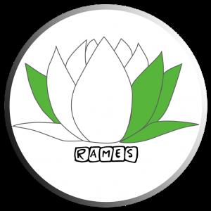 Logo Rames